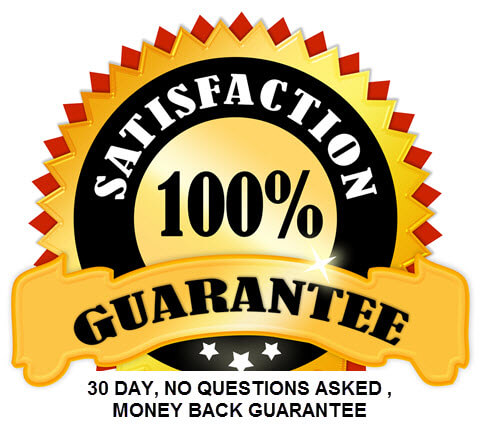 30-day-guarantee-button