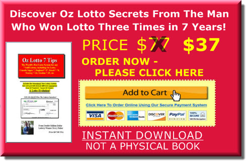 Oz-Lotto-Button-Discounted